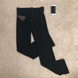 🏃🏼♀️ VS Victoria Secret Sport Yoga Pants